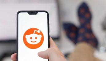 reddit-celular