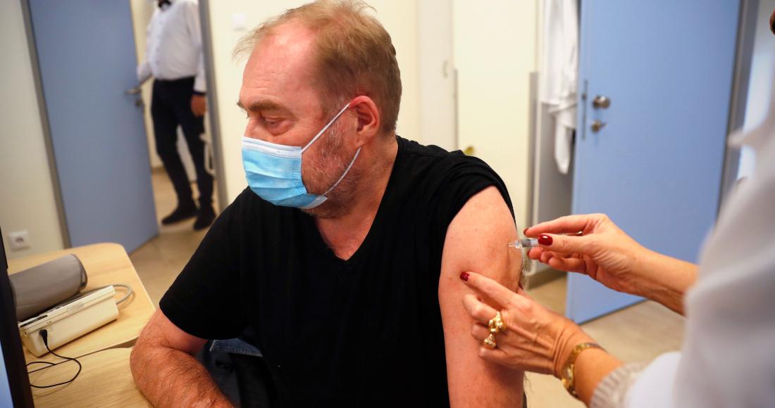se 2003 11 - ¿Por qué puede ser imprudente retrasar la vacunación con AstraZeneca? Un experto explica a detalle