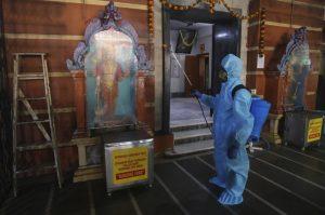 1000 2021 04 22t071224 374 300x199 - Los enfermos mueren en casa, no hay camas, falla el oxígeno: India enfrenta el peor escenario COVID