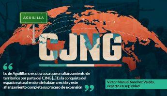 AGUICJ (1)