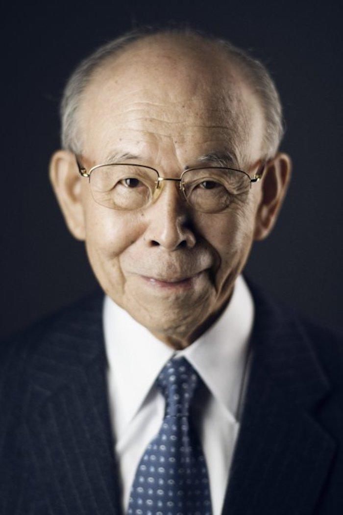 El ingeniero eléctrico era originario de Minamikyushu, Japón.