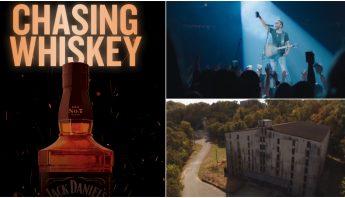 chasingwhiskey