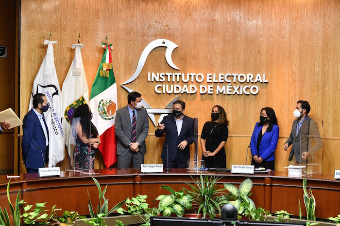 IECM-ELECCIONES-2021