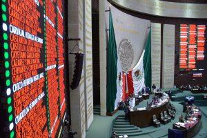 cuartoscuro 809127 digital 300x200 - Reforma: La aprobación de AMLO crece de 61% a 63%; quiere mayoría de Morena en Diputados un 49% #AMLO