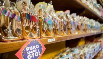 dulcesGuanajuato