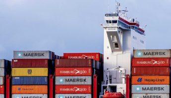 exportaciones.omc