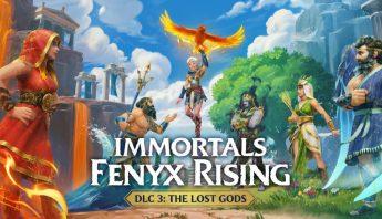 immortalsfenyxrising