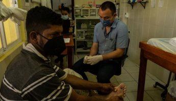 migrantes-salud