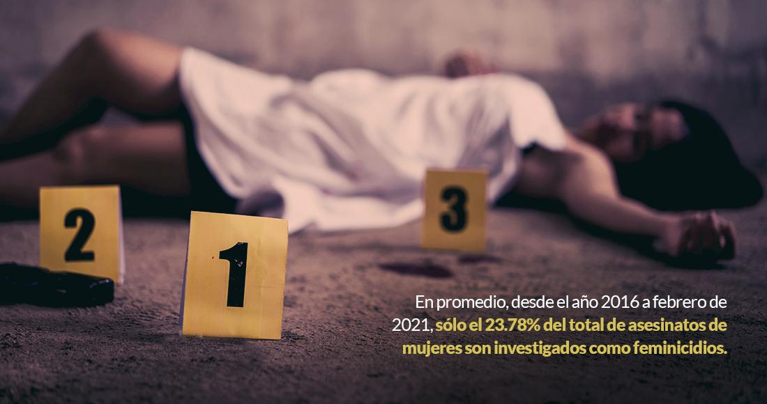 mujerases - Andrea, de 21 años, es hallada sin vida en Edomex. Familia exige: no dejen ir a Bryan, pareja y asesino