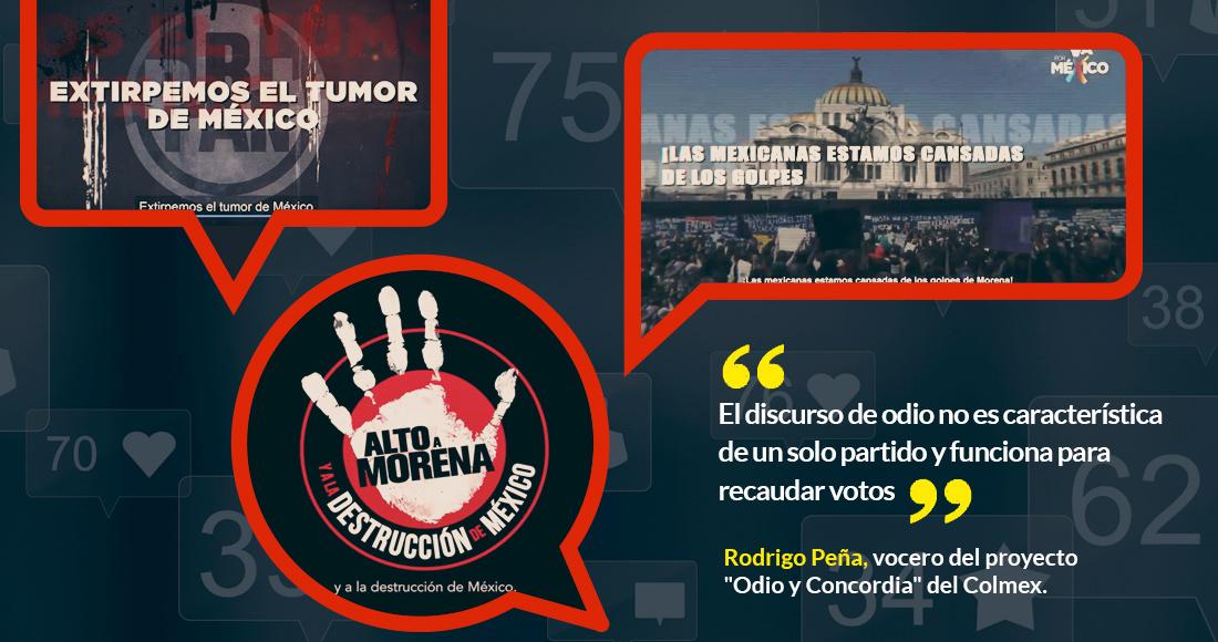 odiogorb - Reforma: La aprobación de AMLO crece de 61% a 63%; quiere mayoría de Morena en Diputados un 49% #AMLO