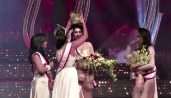 srilanka-certamen-belleza
