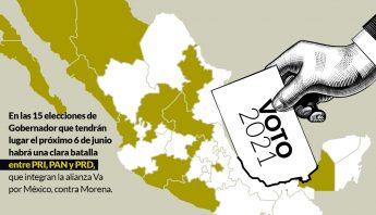 VOTO2021EDOS