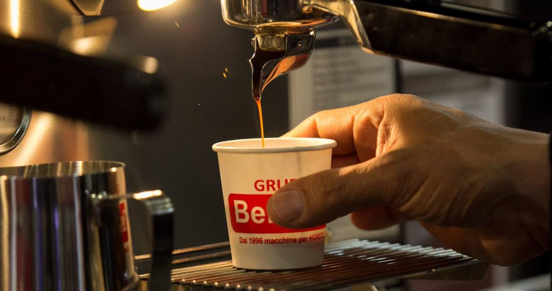 cafe cuartoscuro - ¿Café para contrarrestar una noche sin dormir? No funciona, revela estudio