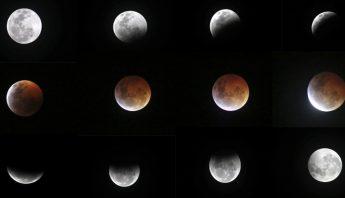 eclipse lunas-cuartoscuro