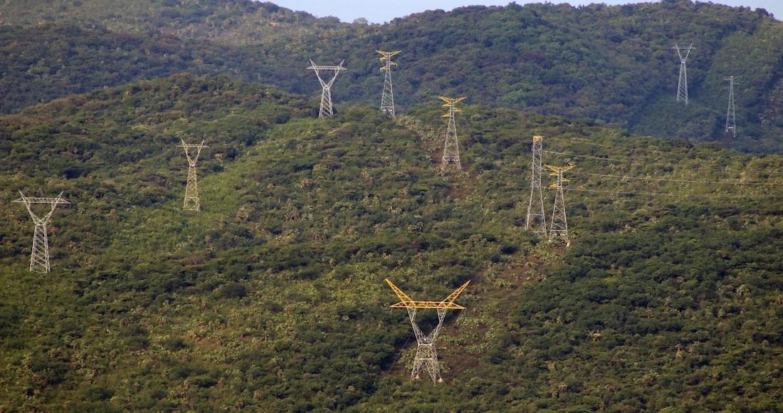 energia ambiente - Cambio climático y COVID requieren colaboración internacional: Guterres