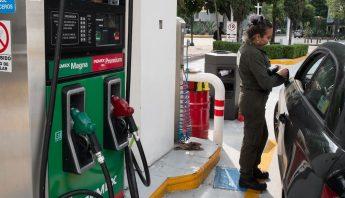 gasolina-estimulo-fiscal