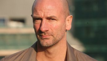 Graham McTavish-1