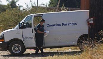 jalisco-forense