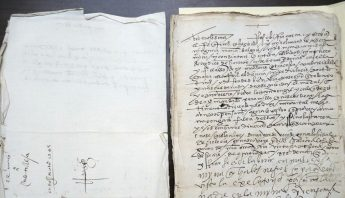 manuscritos-2