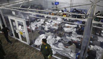 menores-migrantes-eu