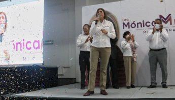 Mónica Liliana Rangel