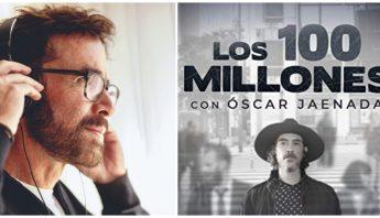 podcastlos100millones