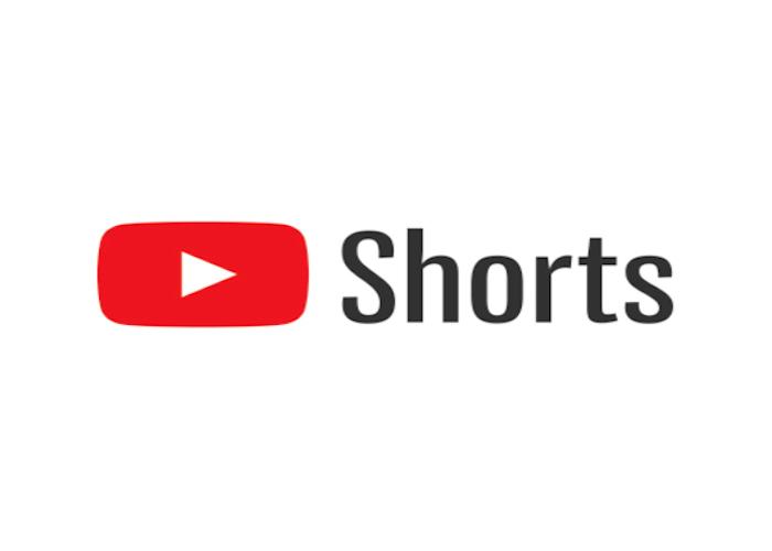 Foto del logotipo de Shorts