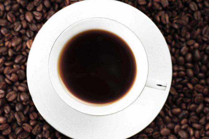 cafe efe - ¿Café para contrarrestar una noche sin dormir? No funciona, revela estudio