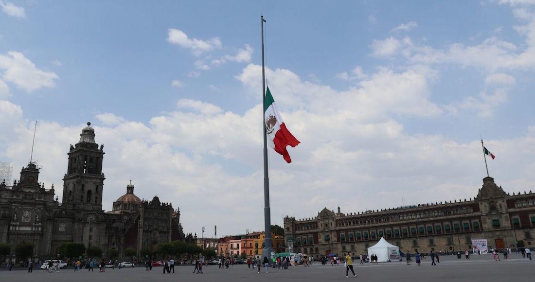 """cdmx - La Concamin ven potencial para crear 13 """"ciudades inteligentes"""" en México"""