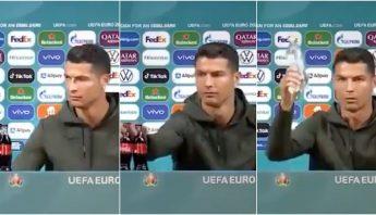 Cristiano-Ronaldo-Coca