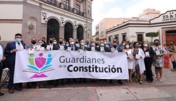 guardianes-de-la-constitución-iniciativa-de-coparmex-contra-reformas-de-AMLO