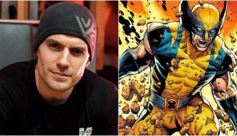 Henry-Cavill-Wolverine