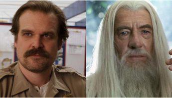 Hopper-Gandalf