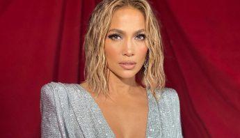 Jennifer-Lopez-1100