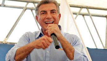 José Antonio Gali Fayad