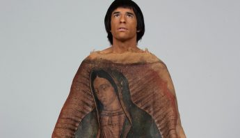Lady-of-guadalupe