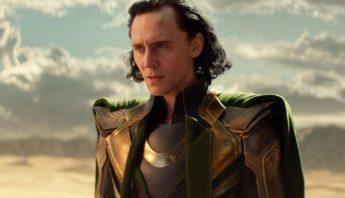 Loki-serie