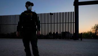muro-texas