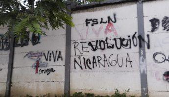 nicaragua-ortega