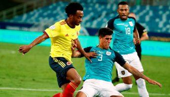 partido-colombia
