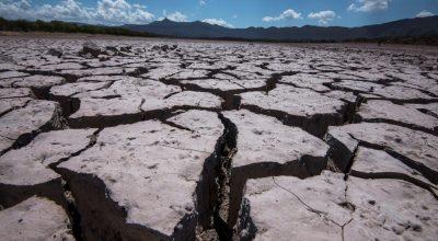 sequía-efe