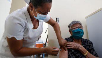 soberana-vacuna