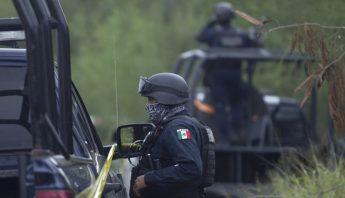 Tamaulipas (1)