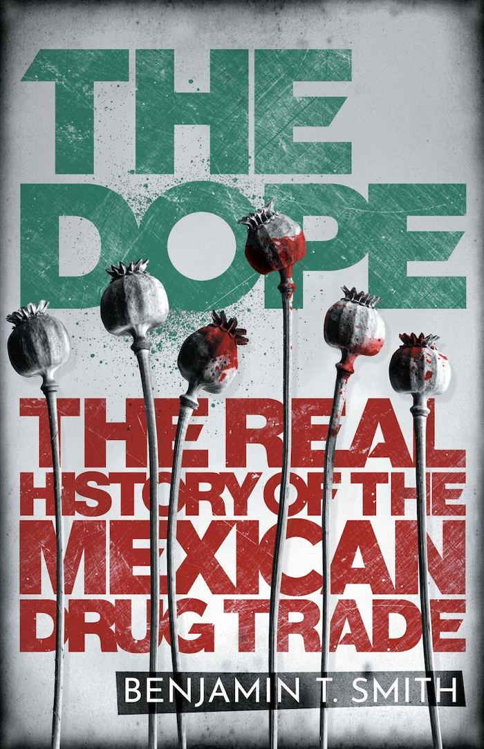 the-dope