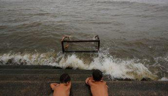 tormenta-tropical-Golfo-de-México