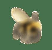 Синергель - средство для суставов