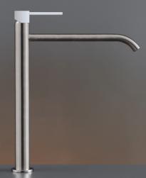 Grifos-Cea-design-GASTONE-GAS03-Poveda