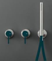 Grifos-Cea-design-GASTONE-GAS08-Poveda