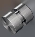 Grifos-Cea-design-NEUTRA-NEU33-Poveda