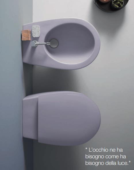 inodoro-bide-sanitarios-suspendido-color-Globo-ceramica-poveda-1